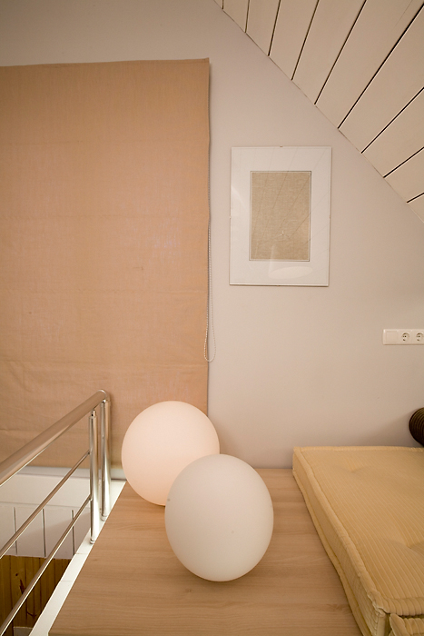 интерьер гостиной - фото № 14641