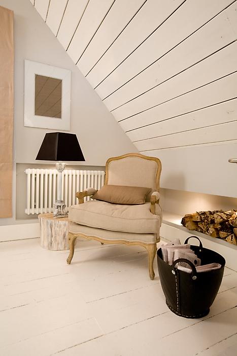 спальня - фото № 14651