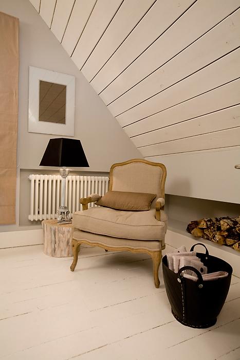 спальня - фото № 14652