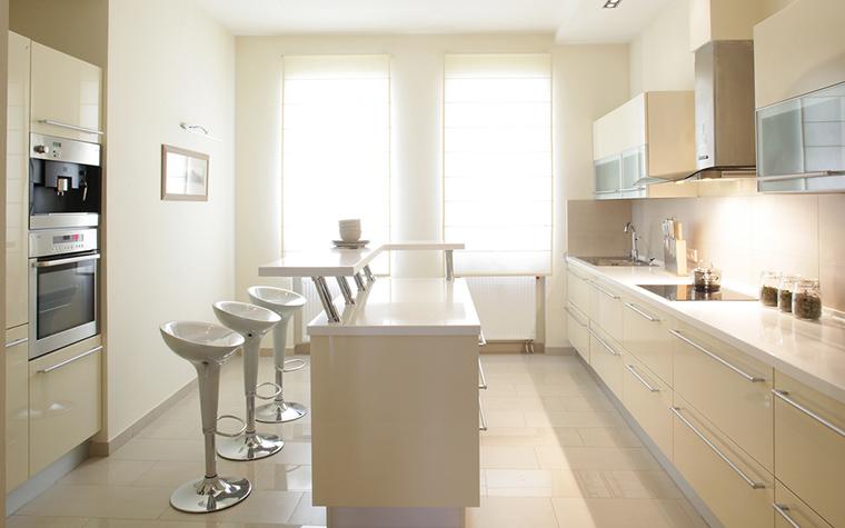 кухня - фото № 16255