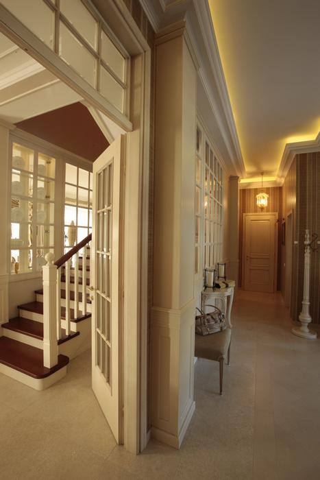 гостиная - фото № 18201