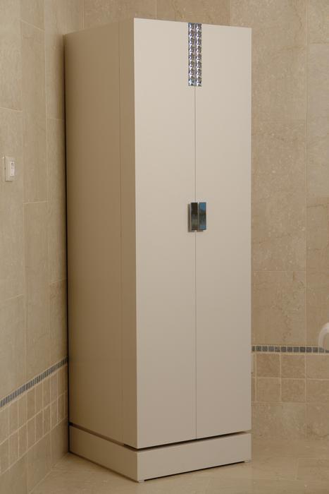 Фото № 18315 ванная  Загородный дом