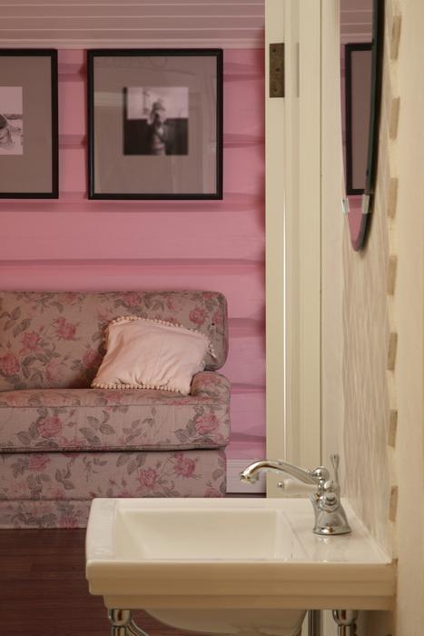 Фото № 20001 комната отдыха  Загородный дом
