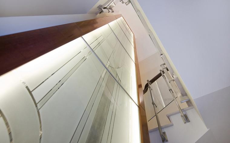 интерьер холла - фото № 20757