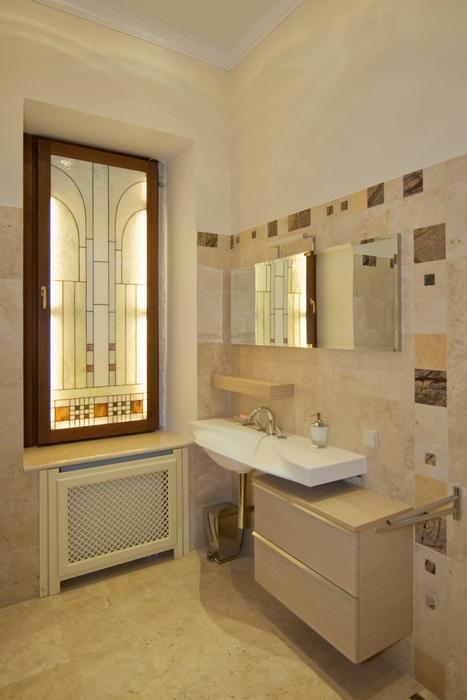ванная - фото № 20741