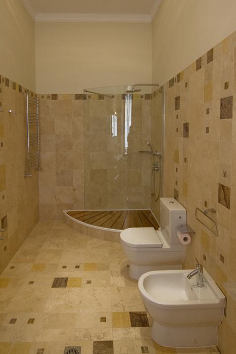 ванная - фото № 20742