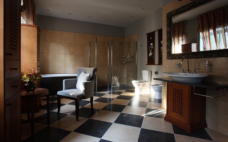ванная - фото № 22546