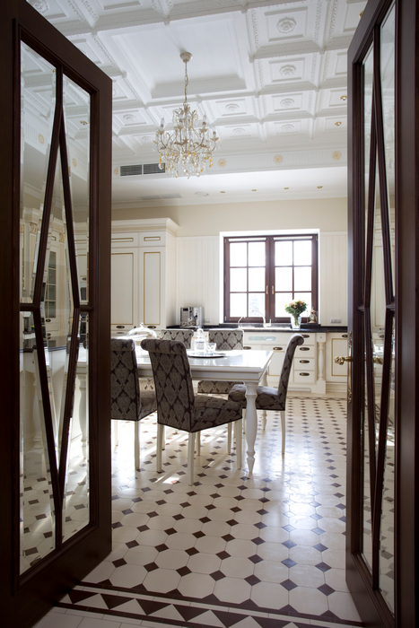 кухня - фото № 21092