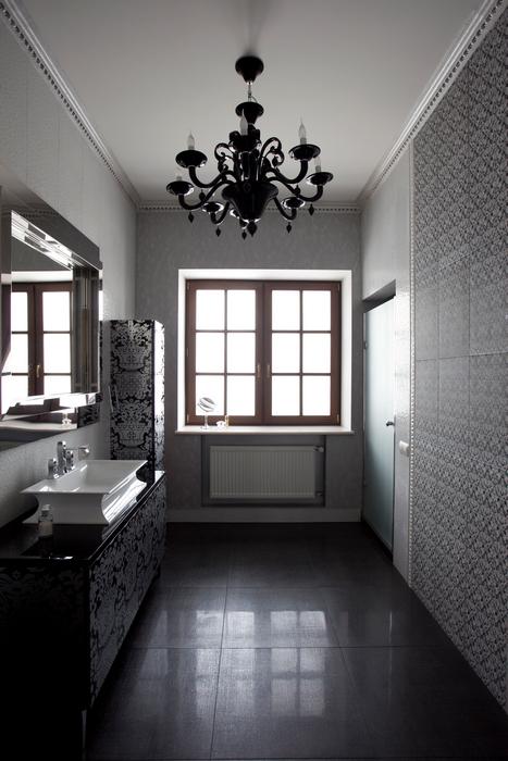 ванная - фото № 21106