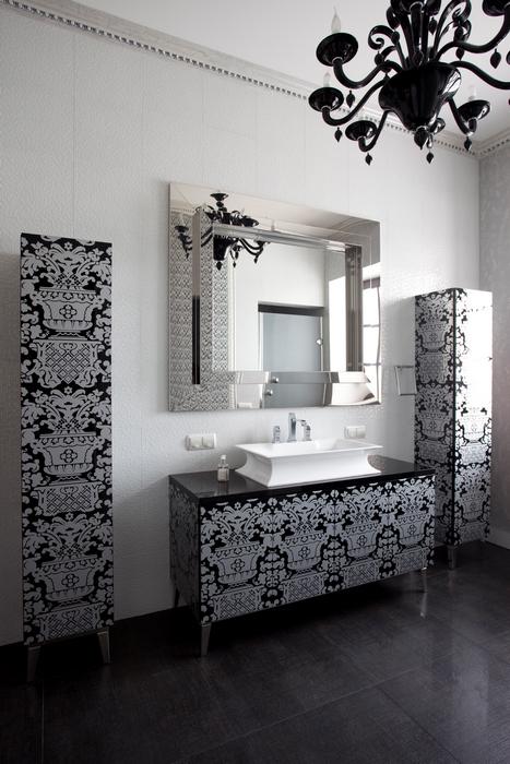 ванная - фото № 21107