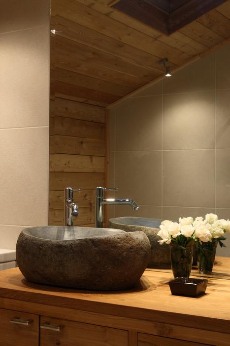 ванная - фото № 21215