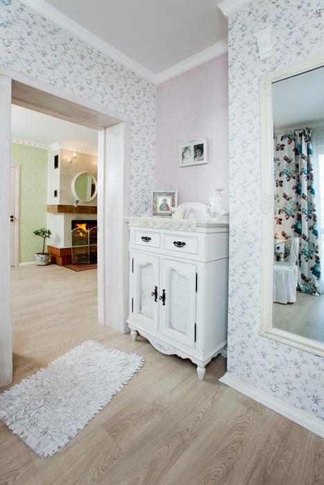 спальня - фото № 21246