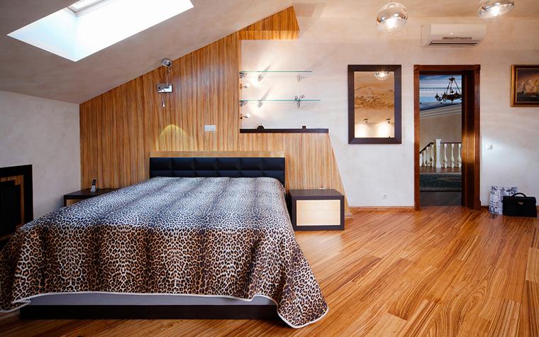 спальня - фото № 21691