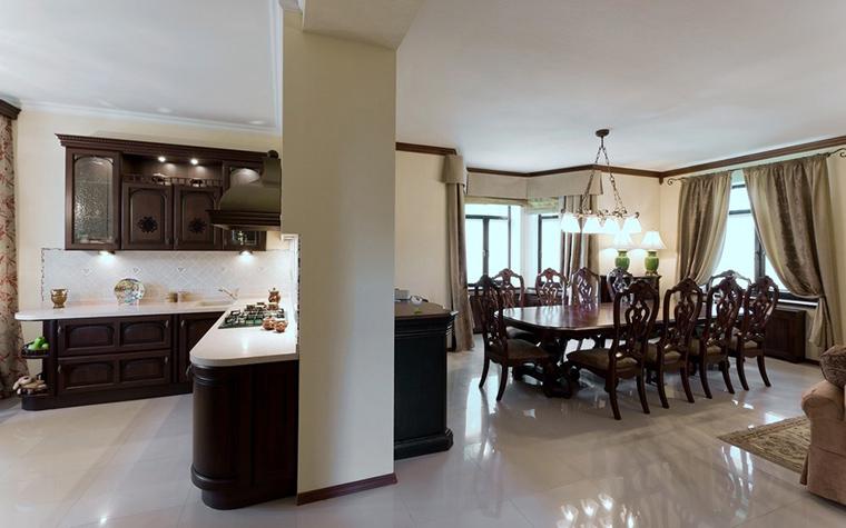кухня - фото № 21736