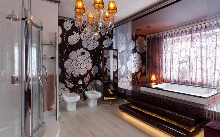 ванная - фото № 22014