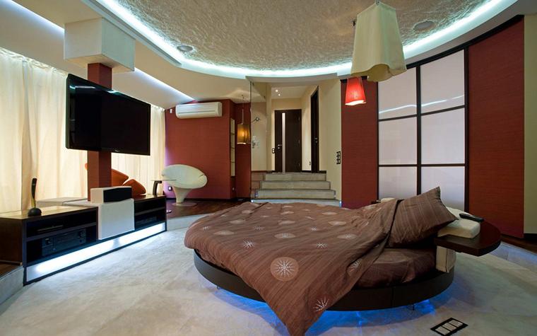 спальня - фото № 22037
