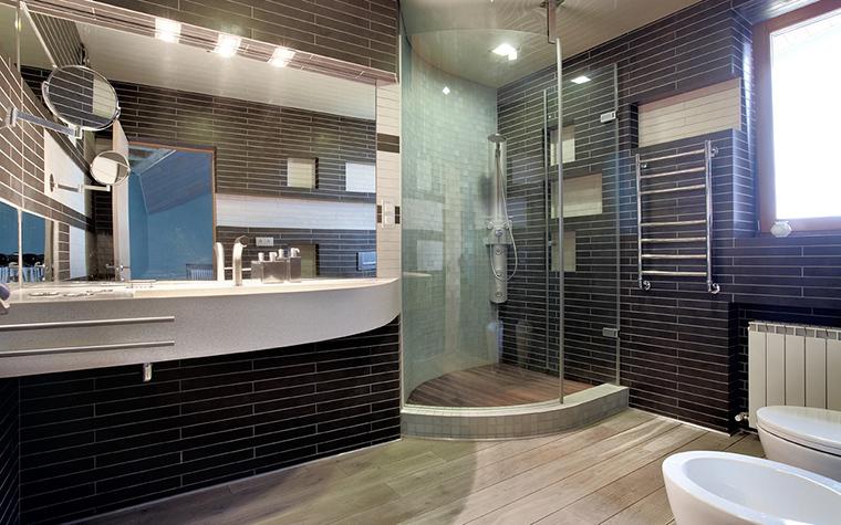 ванная - фото № 22602