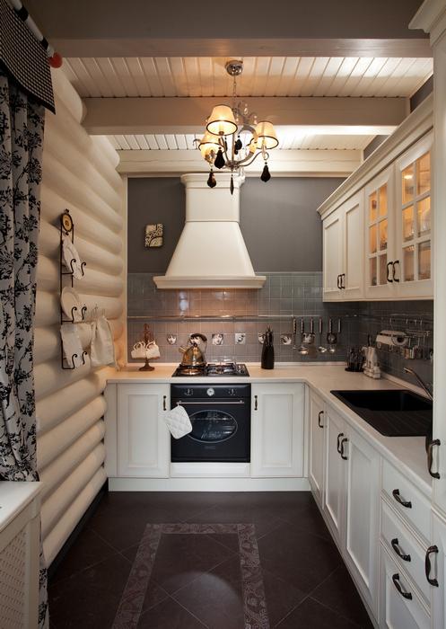 кухня - фото № 23036