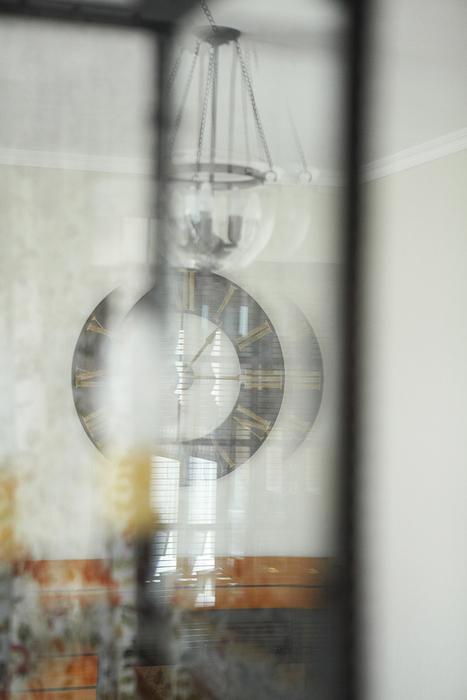Фото № 23519 детали  Загородный дом