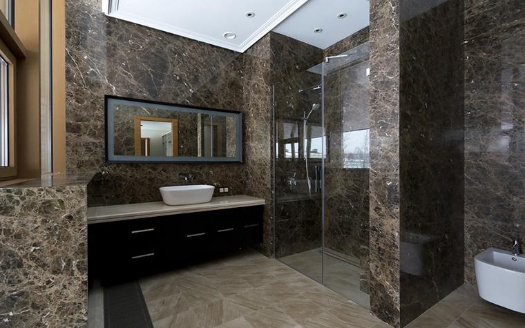 ванная - фото № 25602
