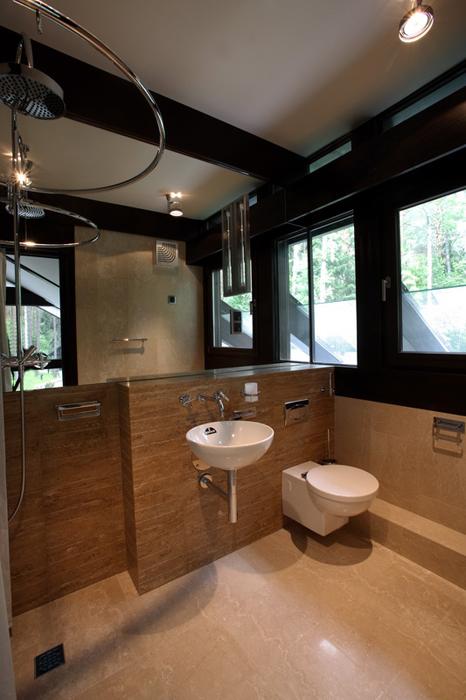 ванная - фото № 26237