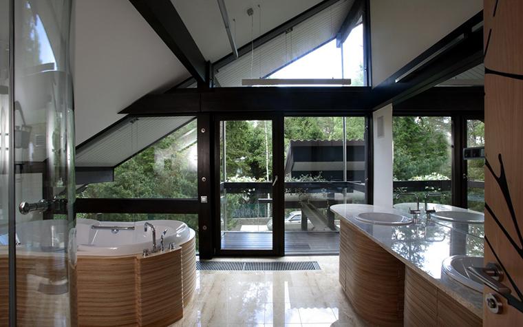 ванная - фото № 26240