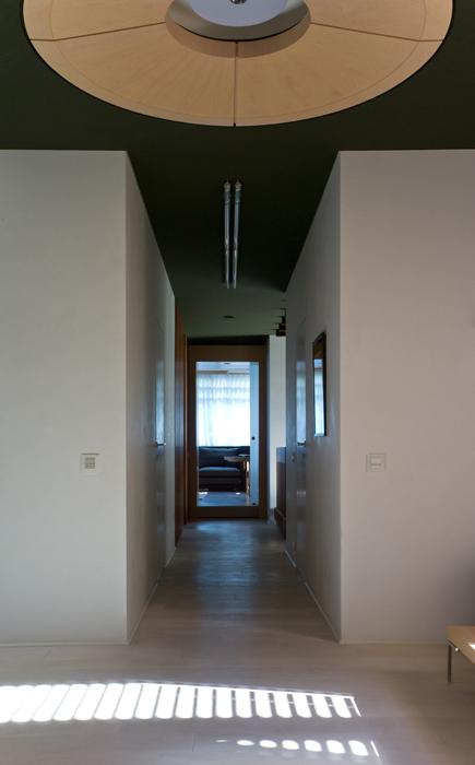 холл - фото № 26277