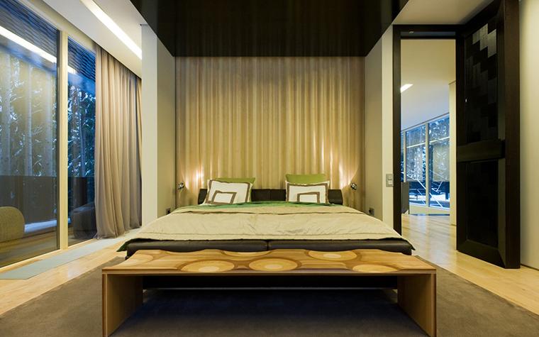 спальня - фото № 26626