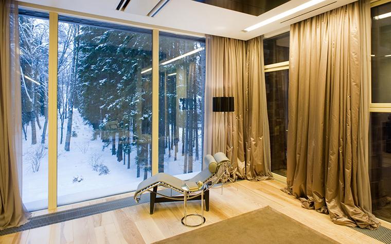 спальня - фото № 26625