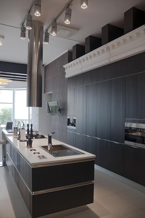 кухня - фото № 27450