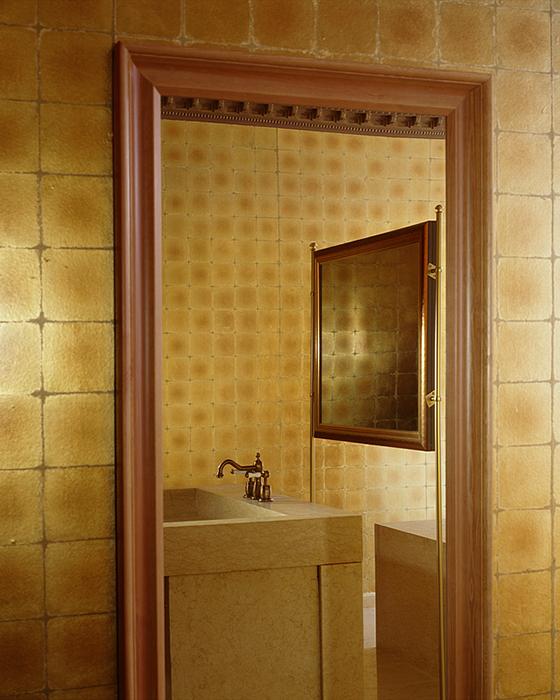 ванная - фото № 28209