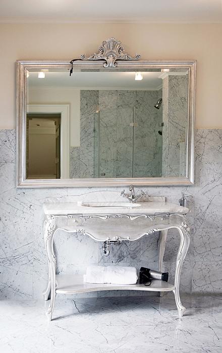 интерьер ванной - фото № 28342