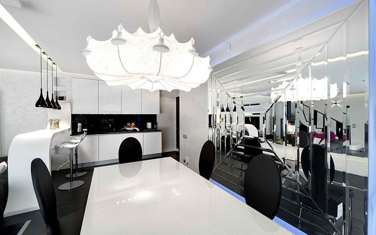 кухня - фото № 28410