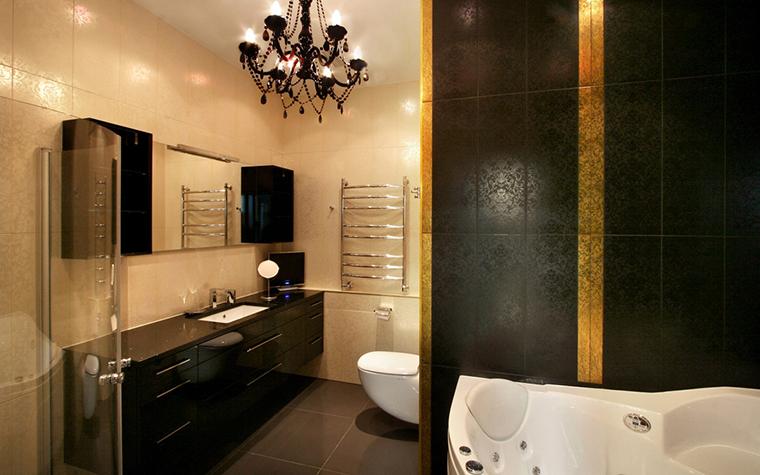 ванная - фото № 28457