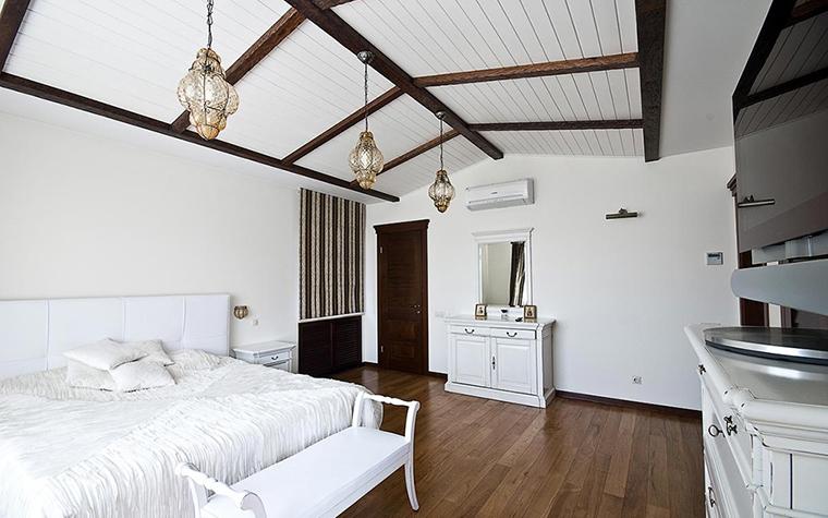 спальня - фото № 28808