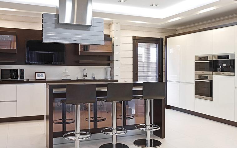 кухня - фото № 28883