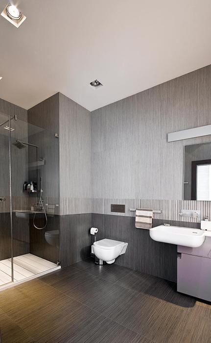 ванная - фото № 28848