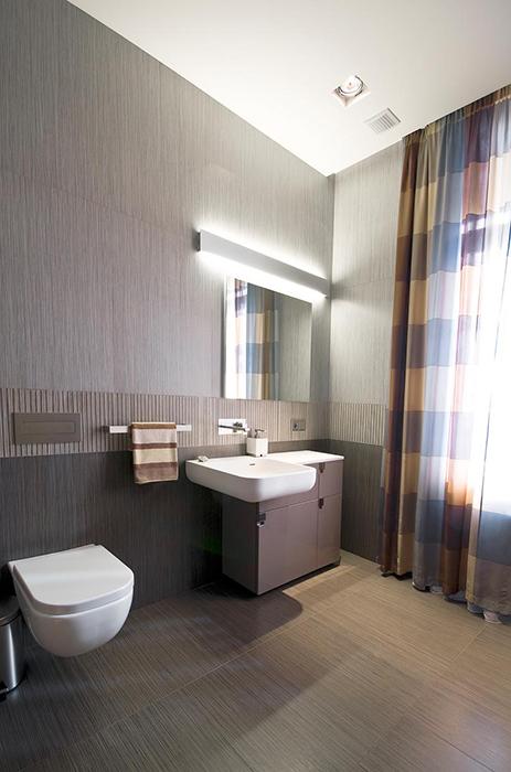 ванная - фото № 28849