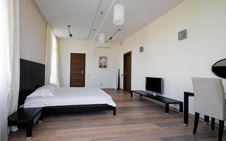 спальня - фото № 28839