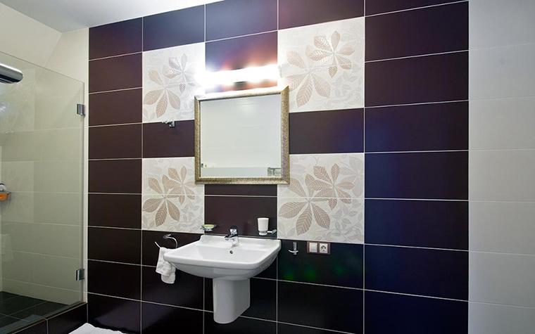ванная - фото № 28935