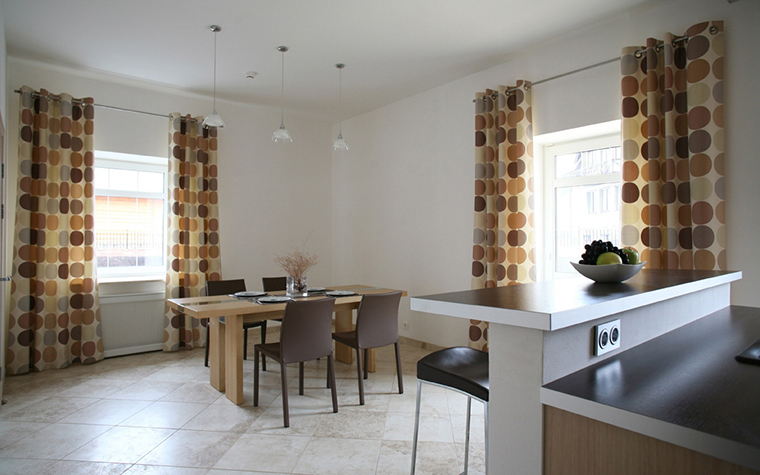 кухня - фото № 29089