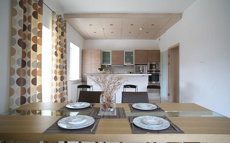 кухня - фото № 29086