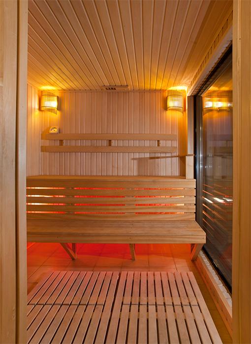 Фото № 29419 баня сауна  Загородный дом