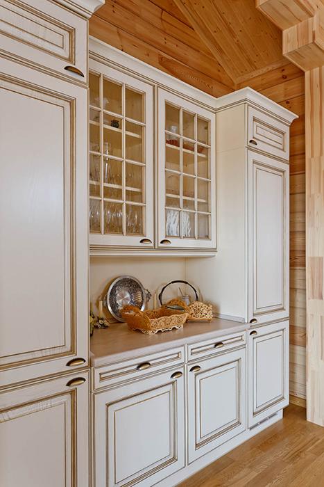 кухня - фото № 29296
