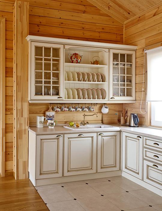кухня - фото № 29297