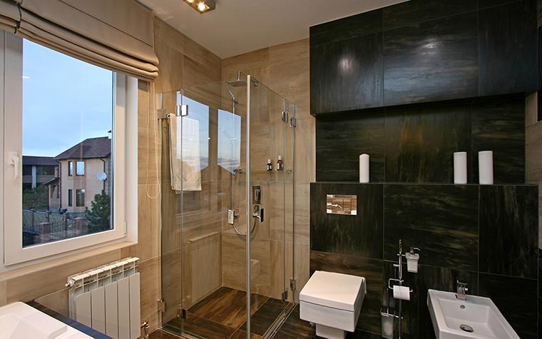 ванная - фото № 29739