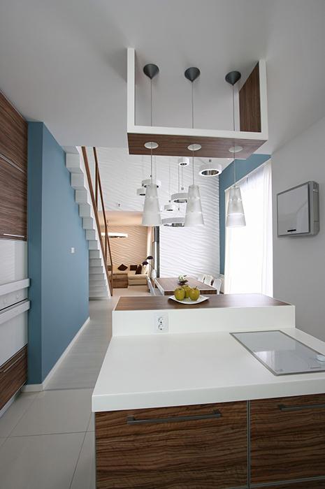 кухня - фото № 29723