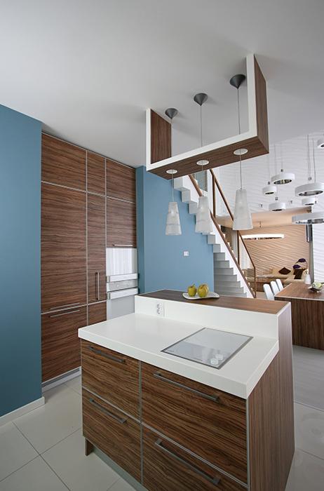 кухня - фото № 29724