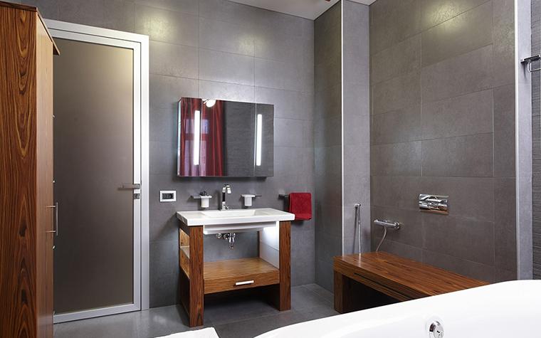 ванная - фото № 29777