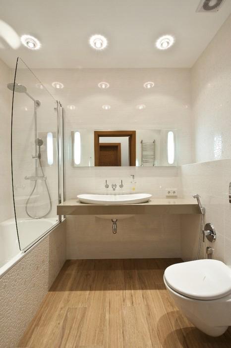 ванная - фото № 29767